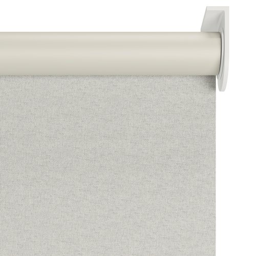 Rullegardin lystett HOPEN 80x170 beige