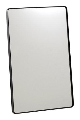 Spiegel TOFTLUND 55x40 Metall