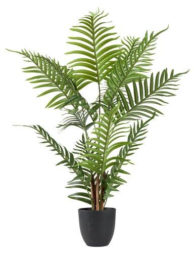 Umjetna biljka SANDER V90cm