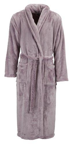 Peignoir LERUM L/XL violet clair