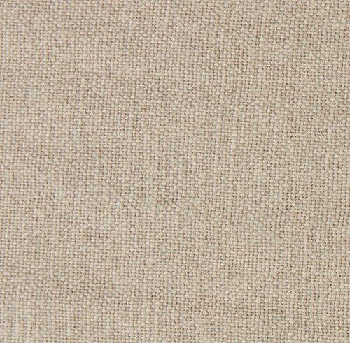 Tafelkleed HARSYRA 140x240 naturel