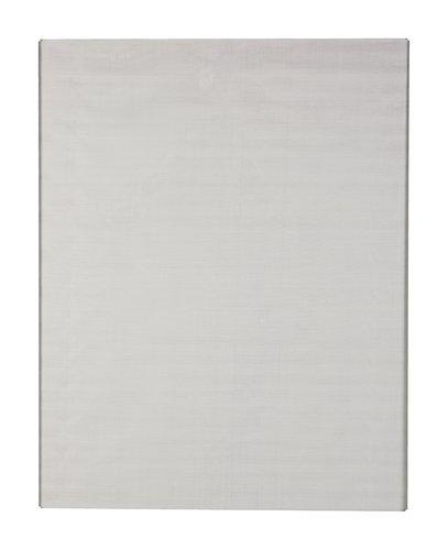 Mosquiteiro NYORD 150x130