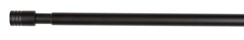 Verhotanko RIMINI 160-300cm musta