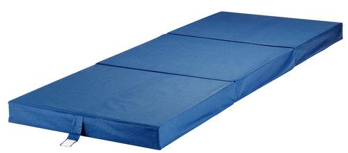 Folding mattress PLUS F10 DREAMZONE