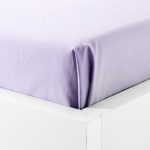 Lakana 150x250cm laventeli KRONBORG
