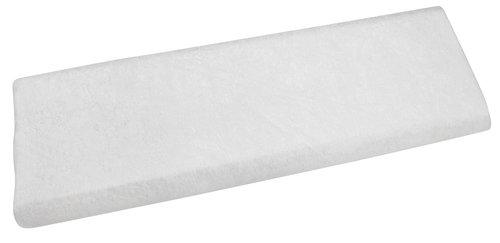 Nervøs fløyel GNIST 3 m/pk vanilje