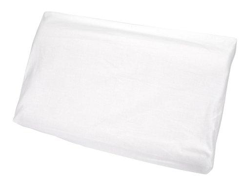 Jastučnica za anat. jast. 30x50x10 KRONB