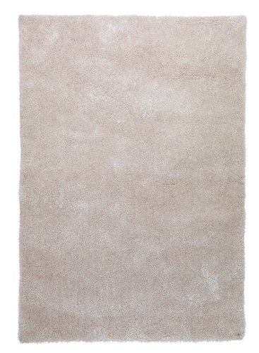 Vloerkleed BIRK 200x300 naturel