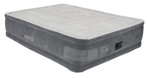 Надуваемо легло V.DURABEAM Ш152xД203xВ46