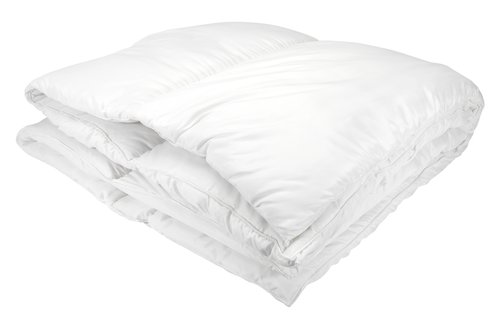 Duvet 13.5 Tog ANTI ALLERGY ex.warm DBL