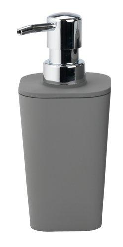 Dozer tečnog sapuna MALA siva