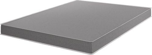 Materac 160x200 BASIC S15