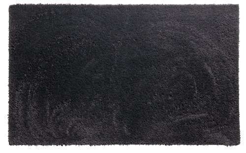 Килимок для ванни KARLSTAD 70x120 сірий