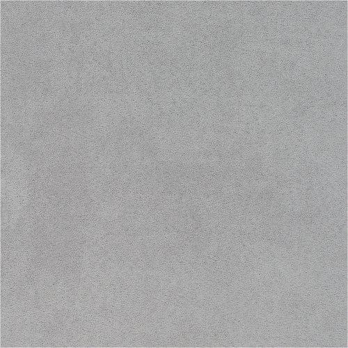 Gardin ANTEN 1x140x175 lys grå