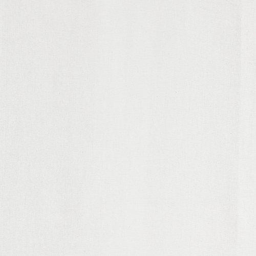 Zavesa STORAVAN 1x140x245 cm naravna