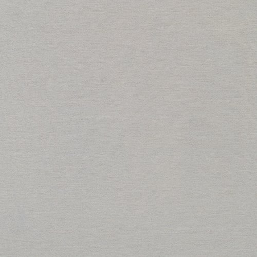 Zasłona LUPIN 1x140x245 połysk srebrna