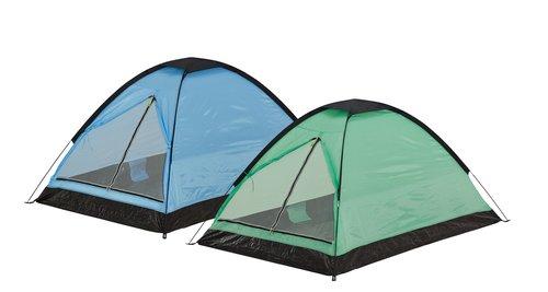 Šator VESTMARKA za 2 osobe