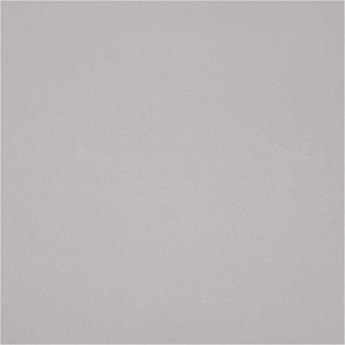 Ролета блекаут BOLGA 140х170см тауп