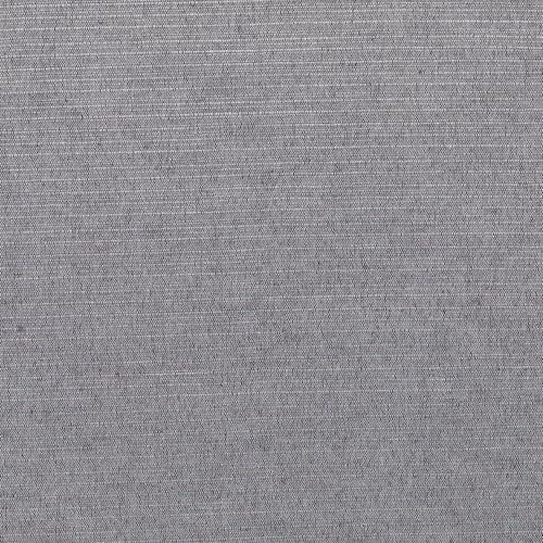 Duk AGERMYNTE 140x240 grå