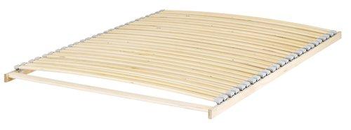 Βάση με τάβλες 140x200 BASIC A40