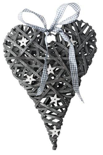 Srce EKLOGIT V28 srce siva