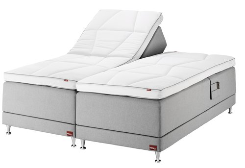 Boxelevation 90x210 TEMPRAKON medium