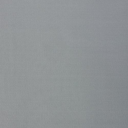 Roleta SENJA 80x170 cm šedá