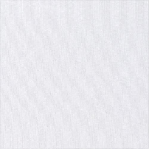Függöny GOLMA 1x280x300 fehér