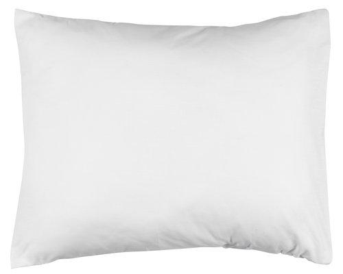 Tyynyliina 50x60cm valkoinen