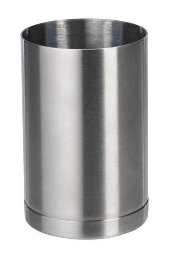 Kubek n.szczot. MEDLE Ś6xW9 metal