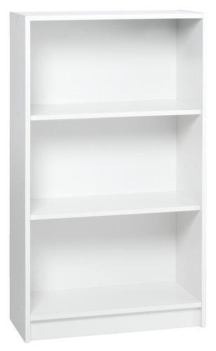 Fin Meget Brevbakker Ikea HA48 | Congregationshiratshalom AE-49