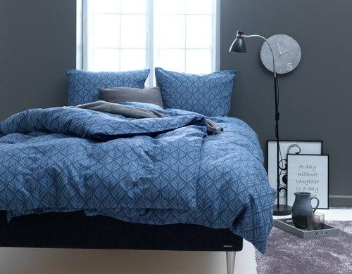 Set posteljine TILDA 140x200 cm