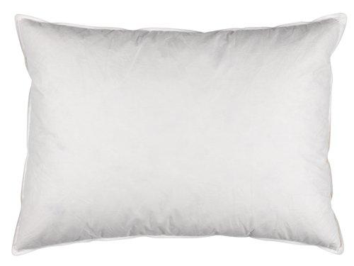 Pillow 900g ALTA 50x70/75