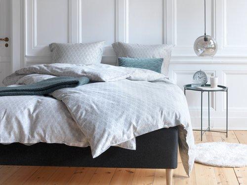 Set posteljine MARCELA fl.140x200 si