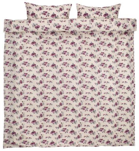 Set posteljine TORDIS 200x220
