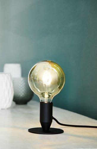 Asztali lámpa CONRAD ÁTM13 LED