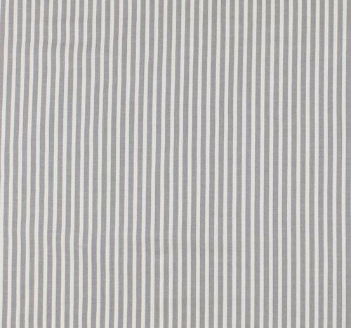 Påslakanset SUS Garnfärgat 150x210