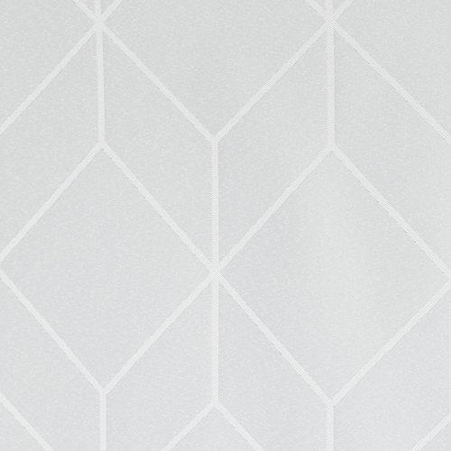 Rullegardin lystett HAVSTARR 80x170