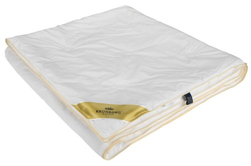 Peitto 470g SUMMERSILK viileä 150x210