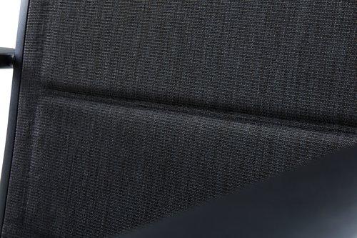 MOSS L170/263 grijs+4 MYSEN grijs