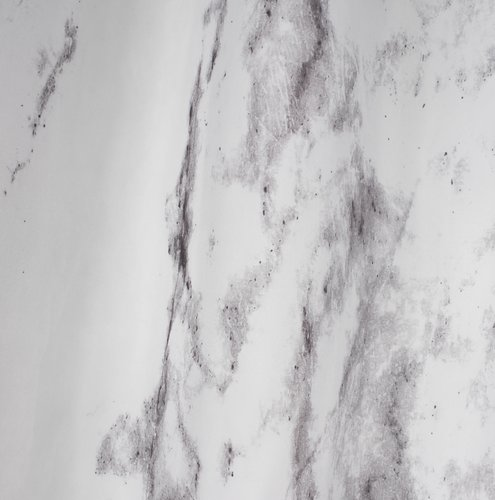 Badeforhæng GUDHEM 150x200