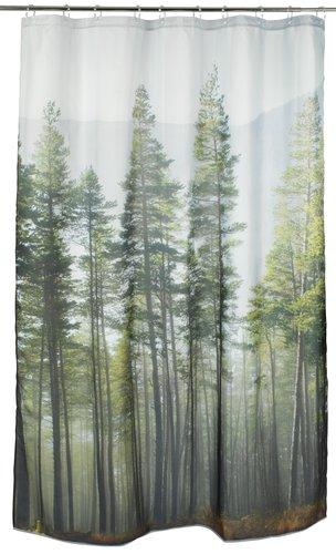 Tenda da doccia AVESTA 150x200 stampa