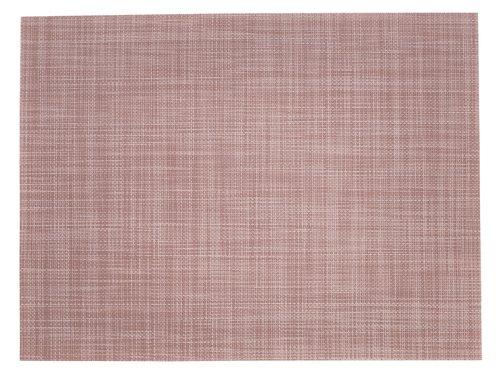 Pogrinjek VALLMO 33x42 cm roza