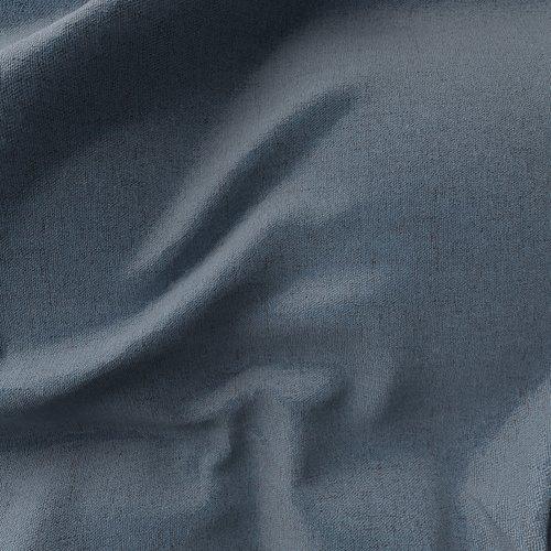 Rideau occultant ALDRA 1x140x245