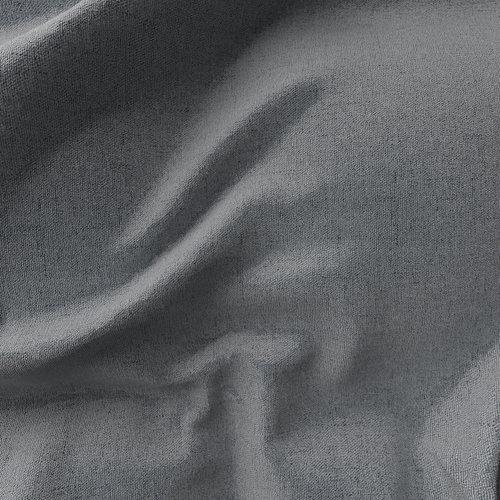 Gardin ALDRA 1x140x175 mørklægning
