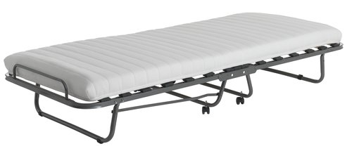 Сгъваемо легло SYDALS 80x200