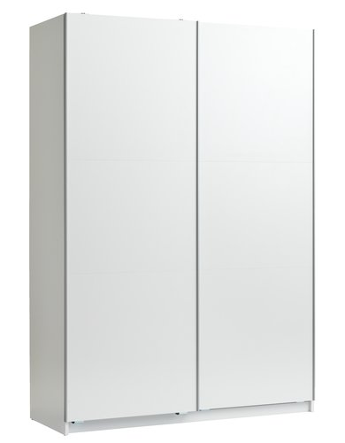Ormar SATTRUP 151x219 bijela
