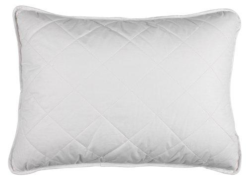 Pillow 792g VERDAL 50x70/75