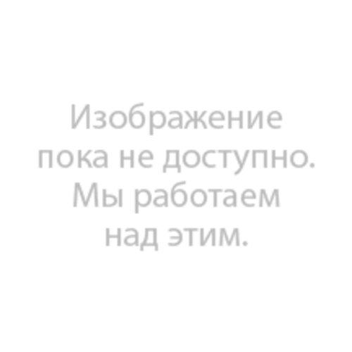 Коробка JAKOB 23x43x33 см серый