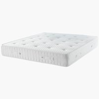 Mattress 150x200 GOLD S45 DREAMZONE KNG
